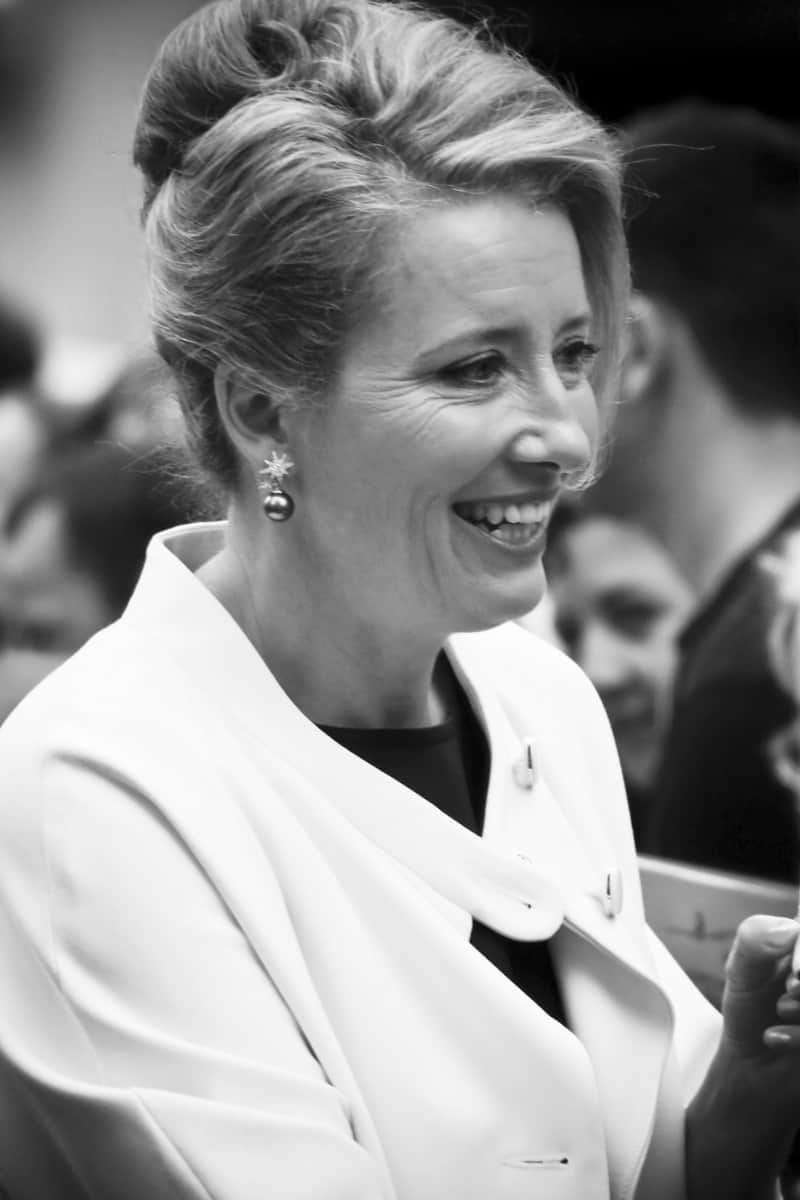 Emma_Thompson_2009