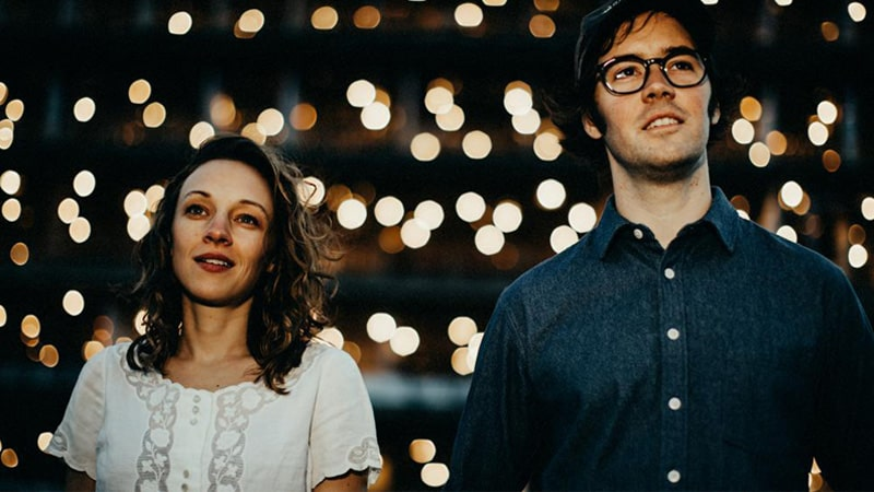 Mandolin_Orange Image