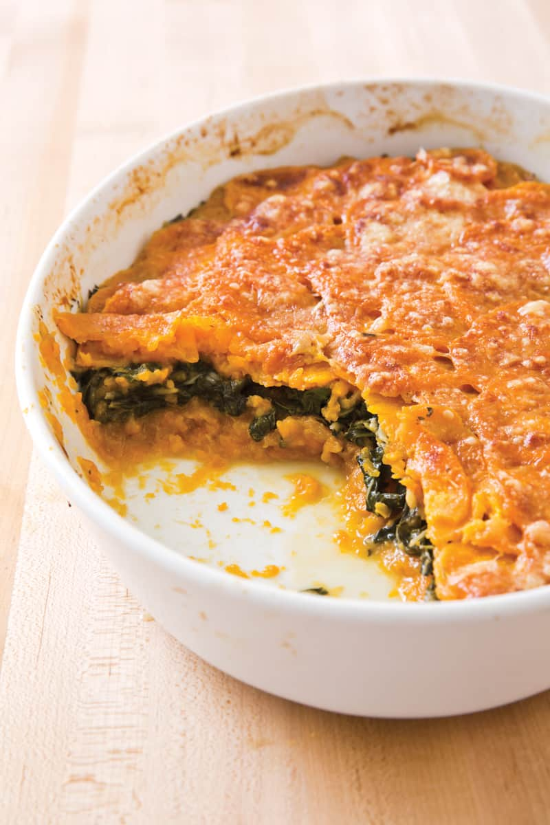 SFS_Sweet_Potato_and_Swiss_Chard_Gratin-5