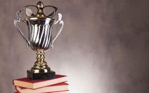 Writer_Award Image