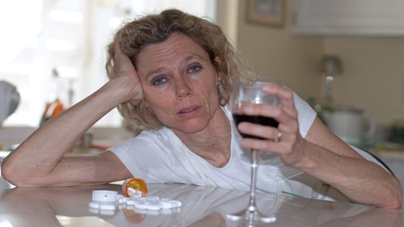 Alcoholic_Grandma Image