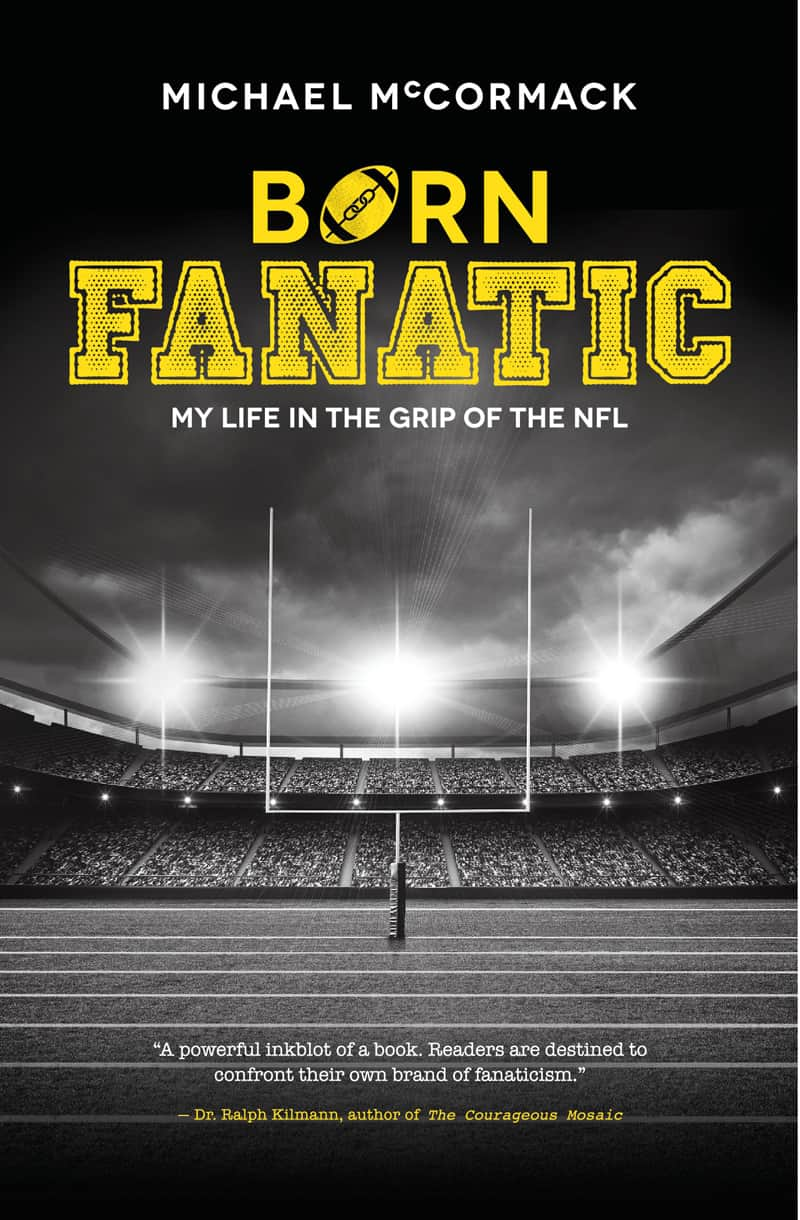 Born-Fanatic-Final-Cover