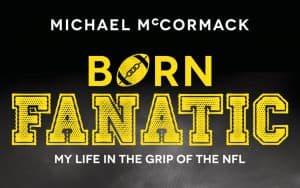 Born_Fanatic Image