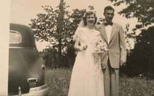 Farmhouse_Wedding Randy Fitzgerald Image