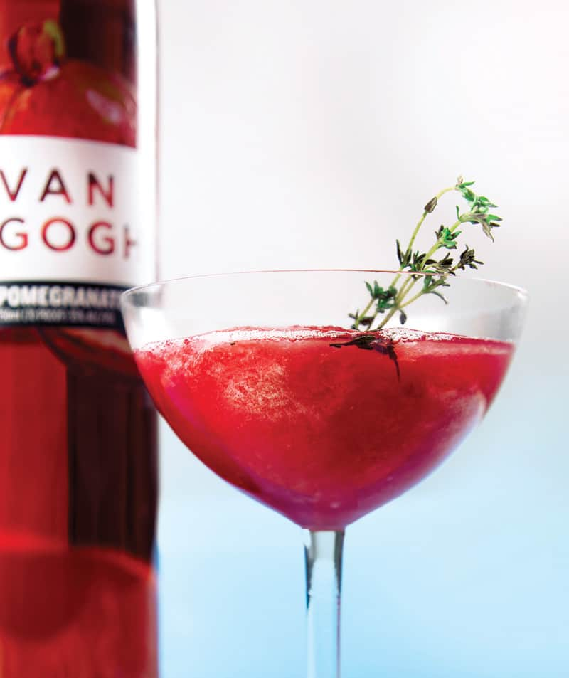 July_Pomegranate_Frose_Website