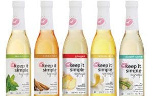Keep_It_Simple syrup Image