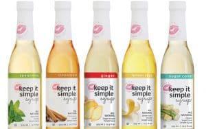 Keep_It_Simple syrup Image