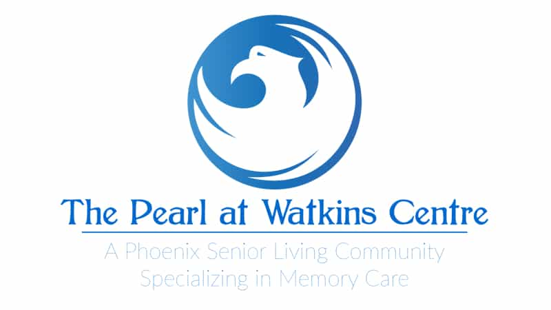 Pearl at Watkins Centre Image