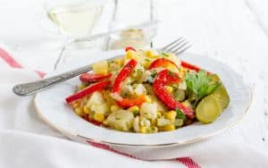 Potato_Salad Image