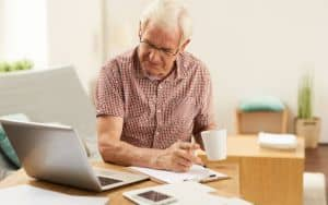 Retirement_Taxes Image