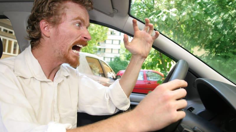 Road_Rage Image
