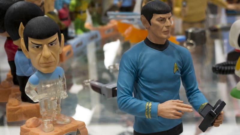 Star_Trek Image