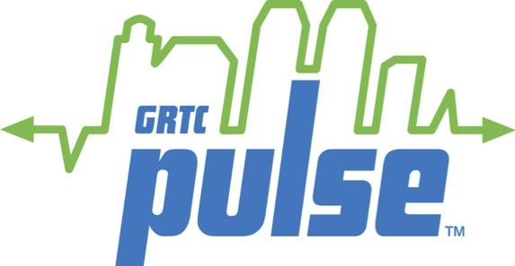 GRTC Pulse