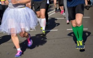 Running_Fairy Image