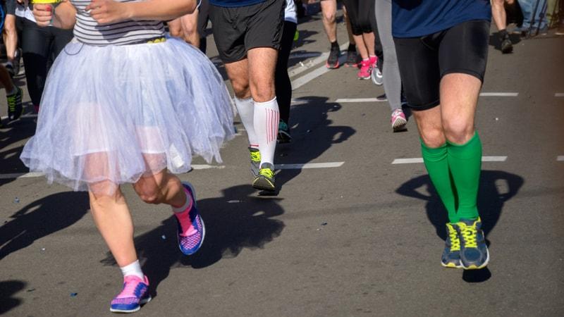 Running_Fairy Image
