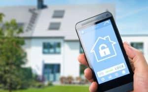 Smart_Home Image