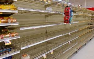 Bread_Aisle Image
