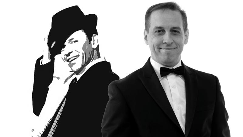 Frank_Sinatra Image