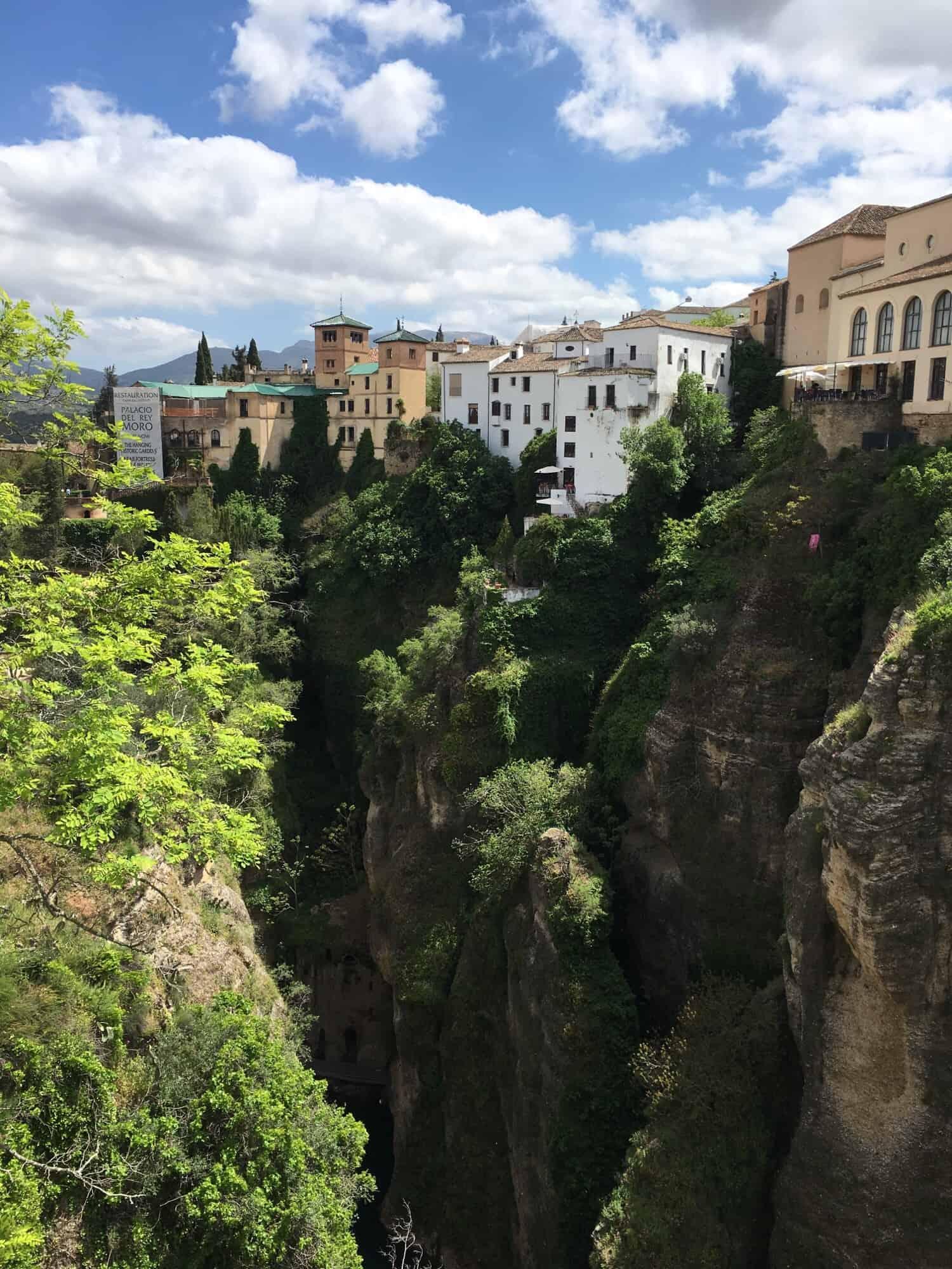 Spain_Morocco