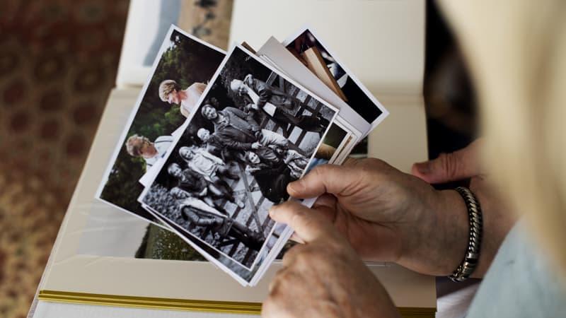 Memorabilia Image