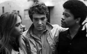On the 50th Anniversary of Mod Squad Image