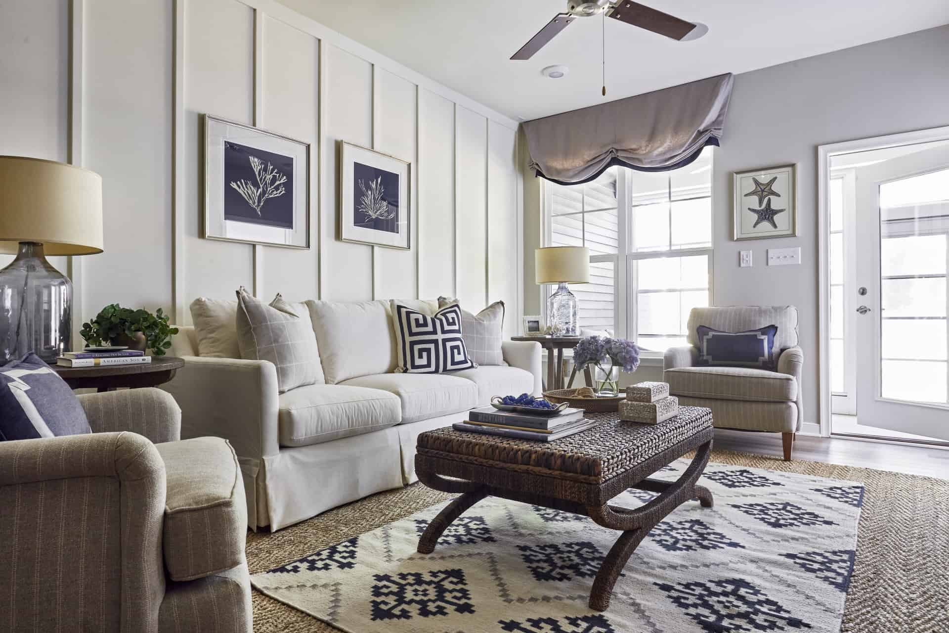 65 - StyleCraft Homes - Townes at Notting Place Parade of Homes