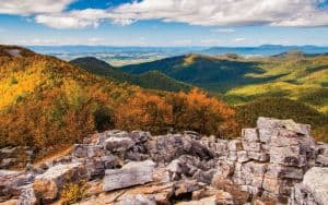 Blue_Ridge_Mountains Image