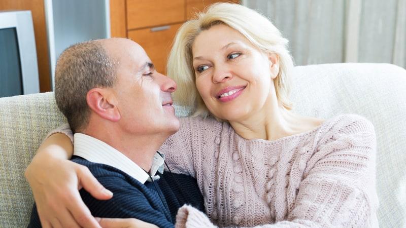 Social Security Spouse Image