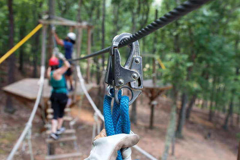 Family-Adventure-Park---Canopy-Tour