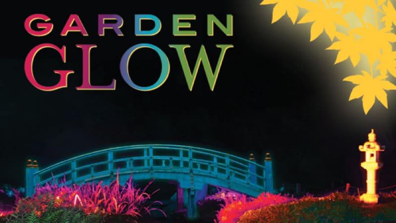 Garden_Glow Image