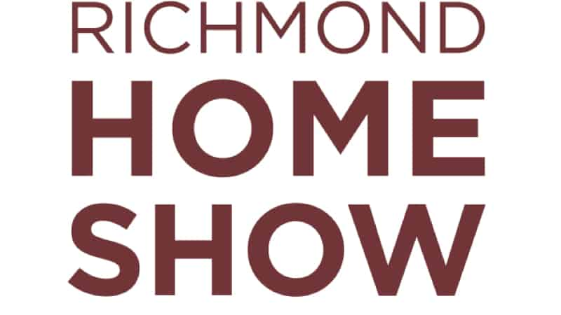 Home_Show Image