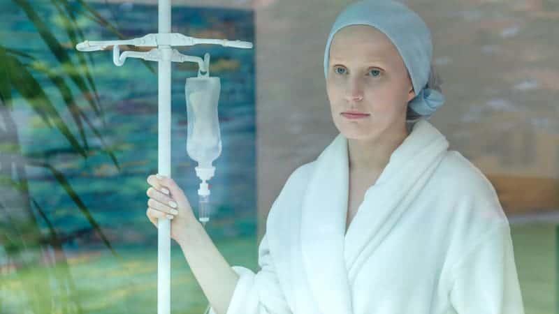 Kidney_Transplant Image