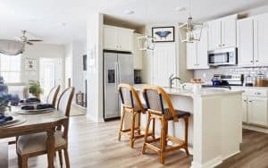Parade_of_Homes Image