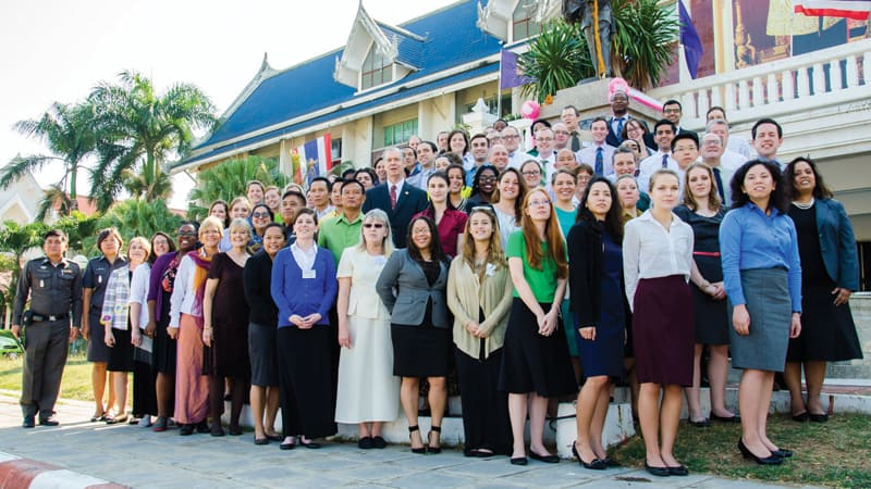 Peace_Corps_Volunteers_Thailand Image