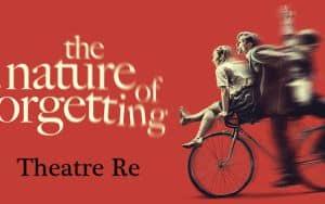 Theatre Re Image