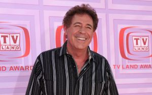 Barry_Williams Image