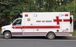 Bill_Henderson rescue squad Image