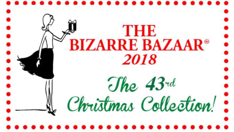 Bizarre_Bazaar Image
