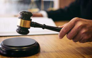 Justice_Files Dave Edmunds Image