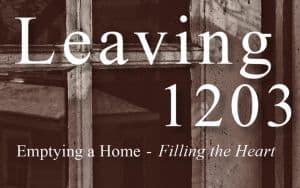 Leaving-1203-Marietta_McCarty Image