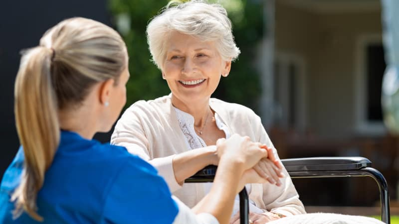 Caregiver_Respite_VDARS Image