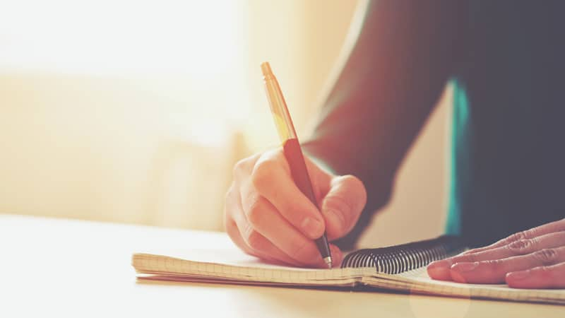 Dear_Diary Image