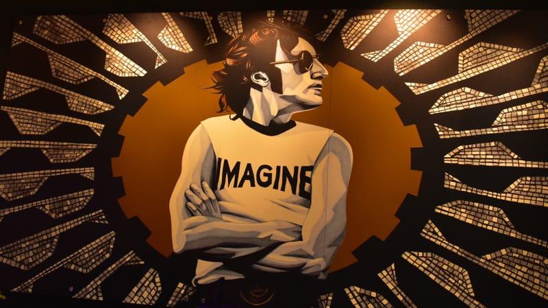 John_Lennon Image