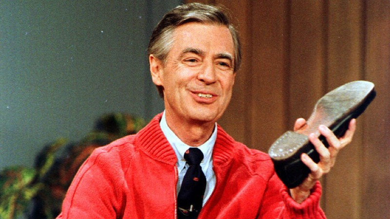 Mister_Rogers Image
