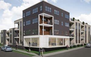 Richmond_Cohousing Image