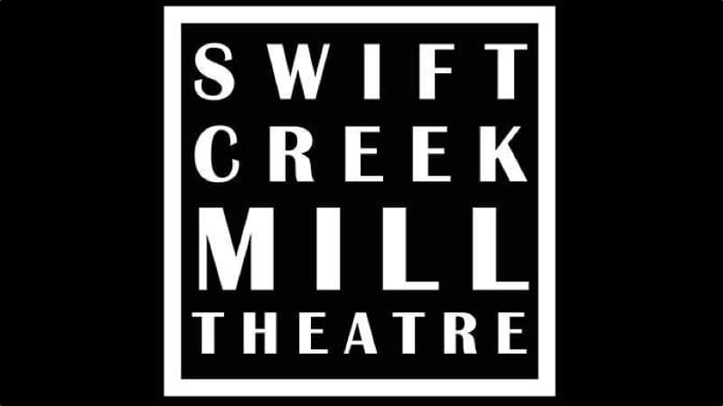 Swift_Creek Mill Theatre Image
