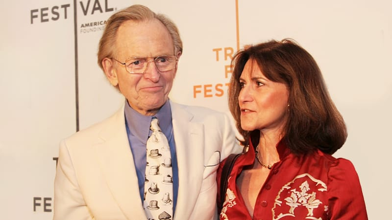 Tom_Wolfe Image