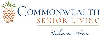 CommonwealthSL_Logo copy