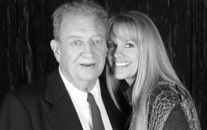 Rodney and Joan Dangerfield Image