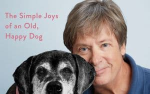 Dave_Barry Lessons from Lucy Image